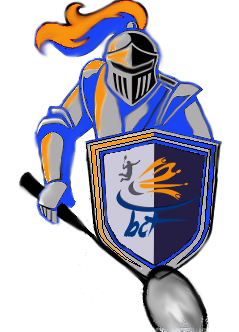 chevalier badiu00E9vales